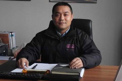 张雨顺:农村创业更具前景