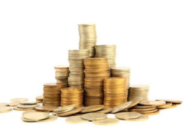 现在可以赚钱的App有哪些?推荐几个给大家