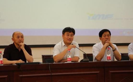 韩立锋:2020年大学生是先创业还是先就业
