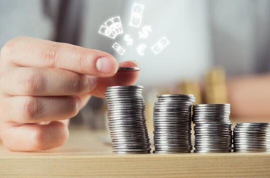现在有哪些app可以赚钱?