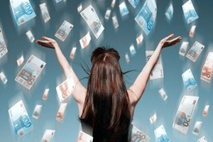 女性1万元的创业项目有哪些?