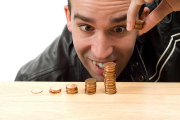 年轻人赚钱的方法有哪些?