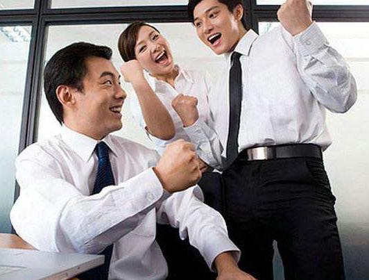 如何更好的说服客户,说服客户的五大技巧