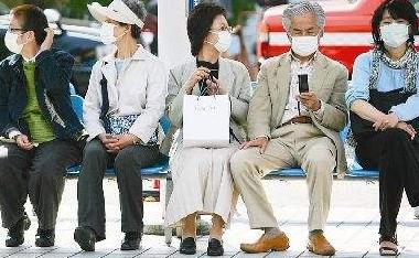 日本疫情最新消息,疫情下的日本经济如何