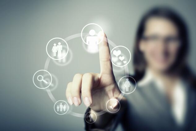 互联网创业平台成功案例