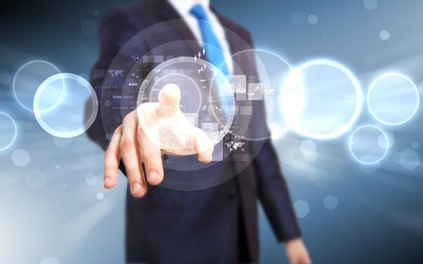 2020互联网平台赚钱吗?