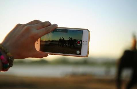短视频有什么商机?
