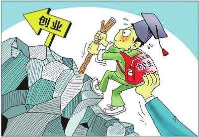 大学生创业补贴.jpg