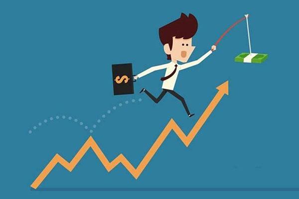 小额投资创业好项目有哪些?