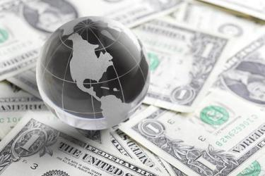 2021赚钱的行业有哪些?
