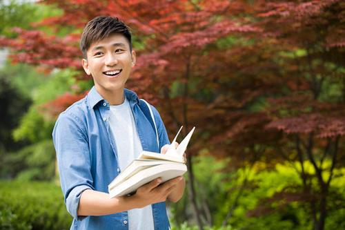 大学生创业补贴有哪些?
