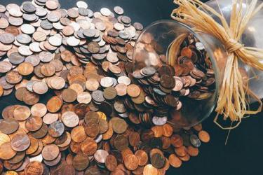 2021年干什么行业最赚钱?2021年最赚钱行业