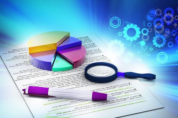淘宝行业市场分析