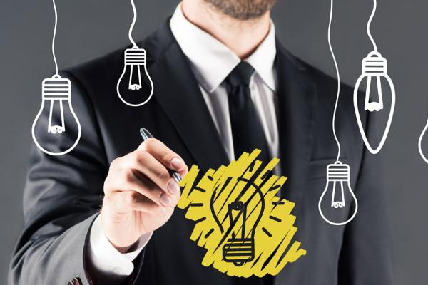 未来致富不花钱的创业项目有哪些?