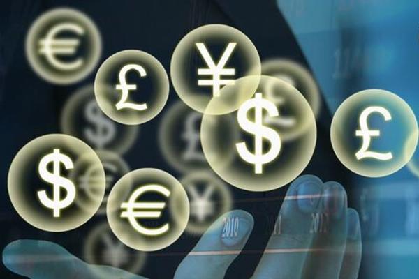 在网上怎么赚钱?