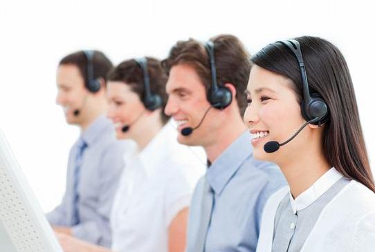 电话销售怎么发展客户?