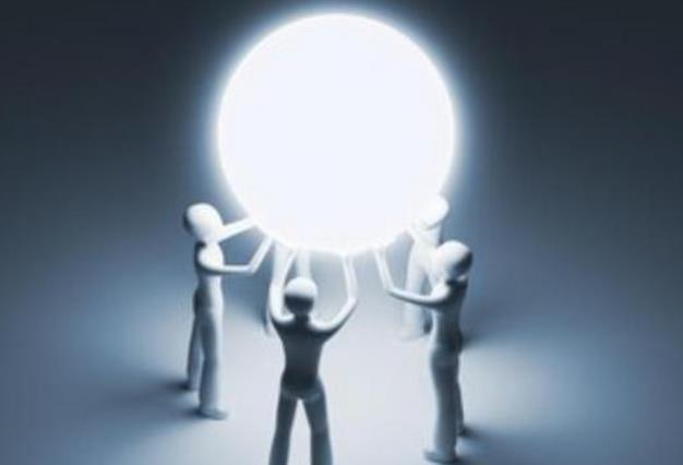 创业公司领导管理下属的方法
