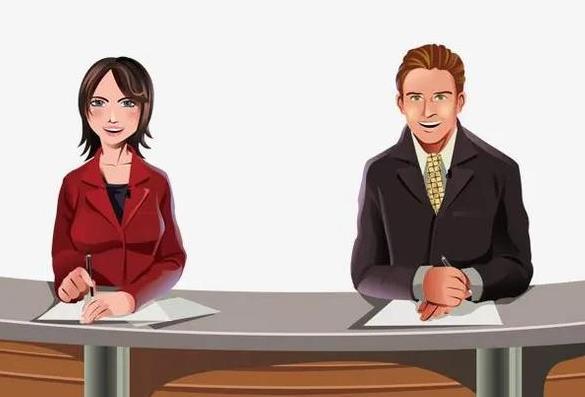 如何做好新员工入职管理?