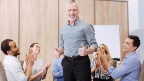 企业管理怎么可以学好?