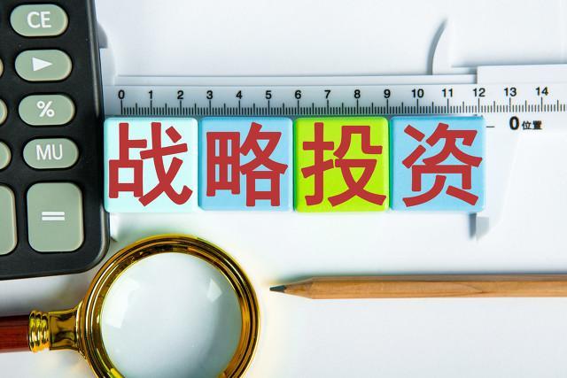 农村7大新型项目,新农村振兴战略!
