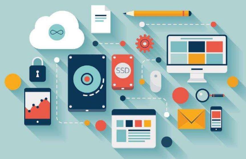 全国大型创业新媒体平台