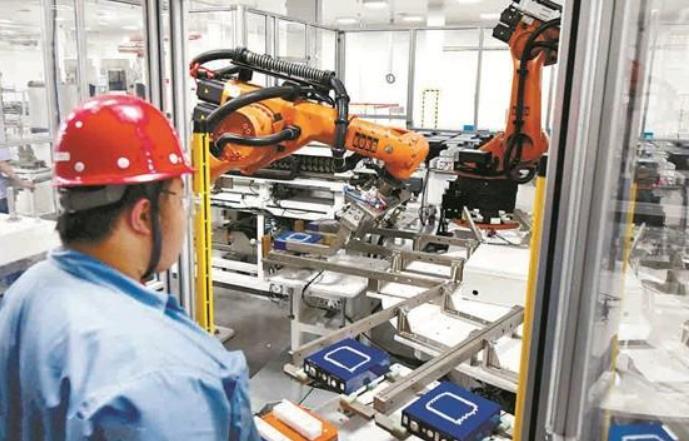未来10-20年,哪些行业会快速发展?