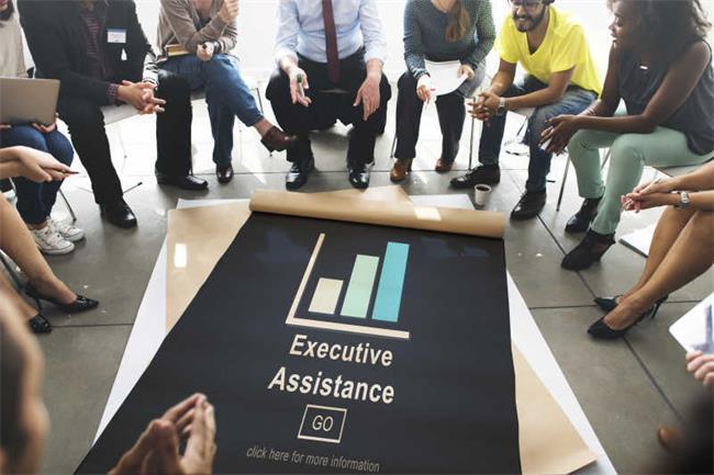 网络营销课程去哪里学?如何才能掌握网络营销?