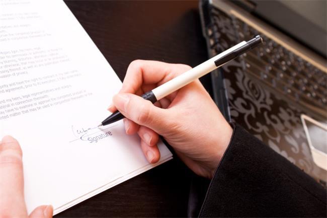 会写文案怎么赚钱?代写文案怎么做到月入10W?