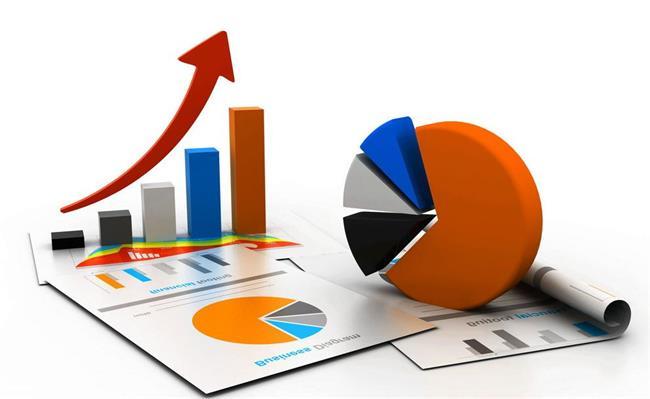 电商行业利润率逐年降低,如何保证电商利润率?