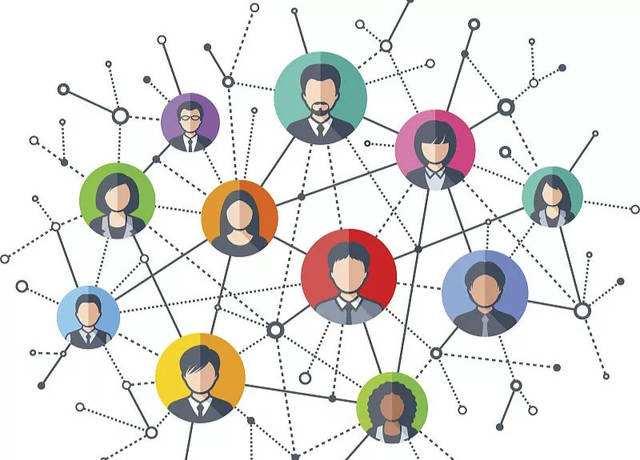 裂变式营销怎么做?如何制定产品裂变式营销策略