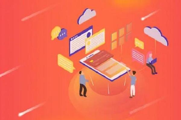 亚马逊跨境电商开店流程及费用