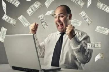 怎样才可以网上赚钱.jpg