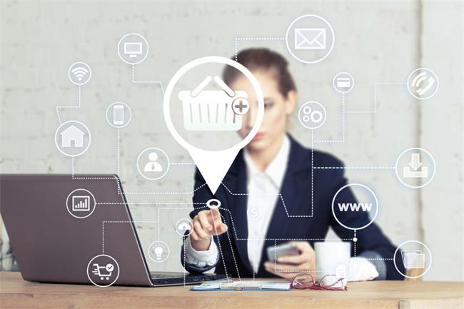 互联网营销怎么做?互联网营销与销售的区别