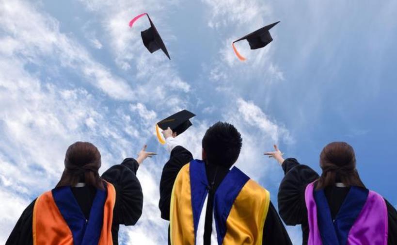 大学即将毕业想创业合适吗?